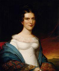 Jane Buchanan Lane