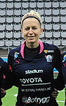 Janni Arnth Jensen Linköpings FC 2014 (cropped).jpg