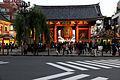 Japan - Tokyo (Asakusa) (10005090516).jpg