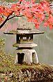 Japanese Garden (15858360468).jpg