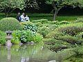 Japanese Garden (15858540900).jpg
