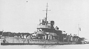 Japanese gunboat Suma 1942.jpg