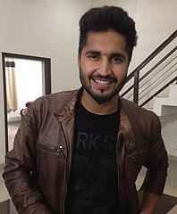 Jassi Gill, Mr & Mrs 420 et Sargi