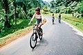 Jatiluwih UNESCO Bali cycling ebike tour.jpg