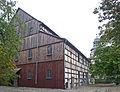 Jauer-Friedenskirche-3.jpg
