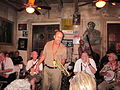 Jazz Campers at Preservation Hall St Cyr Sings.jpg