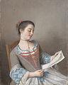 Jean-Étienne Liotard - La liseuse.jpg