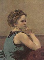Jean-Baptiste-Camille Corot 015.jpg