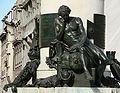Jean-Baptiste Pigalle Reims 280508 01.jpg