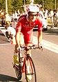 Jean-Eudes Demaret - Tour de l'Ain 2009.jpg