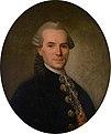 Jean-Joseph-Louis Graslin - Anonyme.jpg
