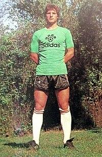 Jean-Luc Ettori (1977).jpg