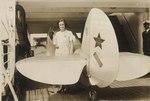 Jean Batten, aviadora neozelandesa. Fundo.tif
