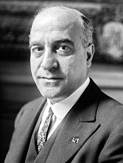 Jean Chiappe directeur de la Sûreté générale (cropped).jpg