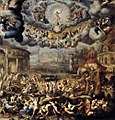 Jean Cousin (II) - Last Judgment - WGA05541.jpg