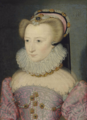 Jean Decourt Portrait of a Lady.png