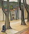 Jean Marchand - Place de la Liberté (1912).jpg