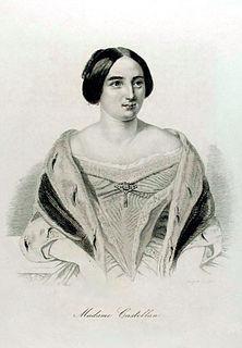Jeanne-Anaïs Castellan