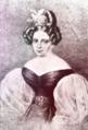 Jeanne Frédérique Einert, duchesse de Normandie.png