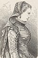 Jeanne d'Albret Doré.jpg