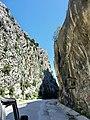 Jeep safari Kemer - Gedelme - Ovachik - panoramio (36).jpg