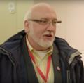 Jeff Weaver 2019 (4).png