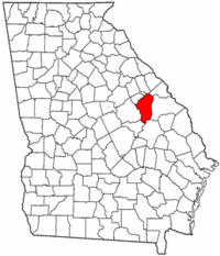 Jefferson County Georgia.png