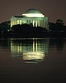 Jefferson Memorial @ Night.jpg