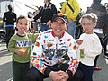 Jelly Belly and kids (2275515710).jpg