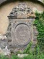 Jena Johannisfriedhof Probst.jpg
