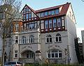 Jena Käthe-Kollwitz-Straße 17.jpg