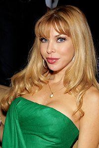 Jennifer Lyons 2008.jpg