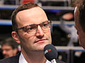 Jens Spahn CDU Parteitag 2014 by Olaf Kosinsky-1.jpg