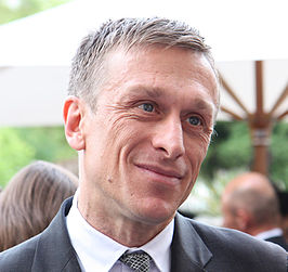 Jeremy Gilley (cropped).jpg