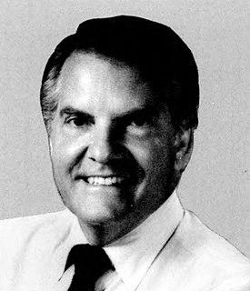 Jerry M. Patterson