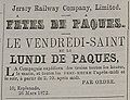 Jersey Railway Company 26 March 1872.jpg