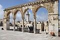 Jerusalem-Tempelberg-66-Arkaden-Madrasas-2010-gje.jpg