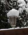 Jerusalem Snow 2013 - Lamp (8366327633).jpg
