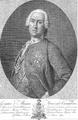 Jerzy August Mniszech.PNG