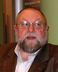 Jerzy Bralczyk.jpg