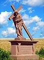 Jesus-Steinbach-Seite.jpg