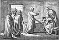 Jesus raises the ruler's daughter.jpg