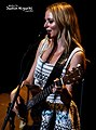 Jewel Kilcher 05 18 2016 -5 (27146638736).jpg