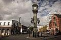 Jewellery Quarter Clock Tower.jpg