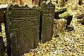 Jewish cemetery - panoramio.jpg