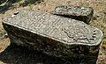 Jewish cemetery Zakynthos 18.jpg