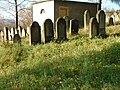 Jewish cemetery in Bobowa8.jpg