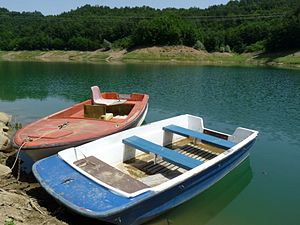 Jezero Klivnik.jpg