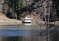 Jezero Trakoščan.jpg