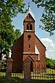 Jeziorany,Poland,EU. - panoramio (14).jpg